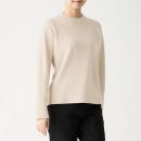 더블 페이스 · 크루넥 스웨터