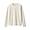 OATMEAL(신강면 저지 · 긴소매 티셔츠)