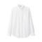 추가이미지1(신강면 스트레치 형태안정 · 옥스포드 버튼다운 셔츠)