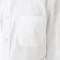 추가이미지4(신강면 스트레치 형태안정 · 옥스포드 버튼다운 셔츠)