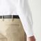 추가이미지5(신강면 스트레치 형태안정 · 옥스포드 버튼다운 셔츠)