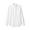 WHITE(신강면 스트레치 형태안정 · 옥스포드 버튼다운 셔츠)