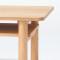추가이미지6(목제 로우 테이블ㆍ110cmㆍ떡갈나무)