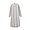 BEIGE STRIPE(신강면 워싱 옥스포드 · 셔츠 원피스)
