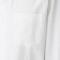 추가이미지4(초장면 워싱 브로드 · 스탠드칼라 셔츠)