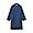 INDIGO BLUE(스트레치 데님 · 코트)