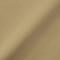 추가이미지6(스트레치 치노 · 턱 와이드 팬츠)
