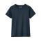 추가이미지1(땀에 강한 후라이스 · 크루넥 반소매 티셔츠)
