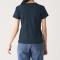 추가이미지2(땀에 강한 후라이스 · 크루넥 반소매 티셔츠)