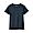 DARK NAVY(땀에 강한 후라이스 · 크루넥 반소매 티셔츠)