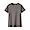 GRAY(땀에 강한 후라이스 · 크루넥 반소매 티셔츠)