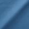 추가이미지6(인도 면 저지 · 크루넥 반소매 티셔츠)