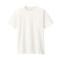 추가이미지1(태번수 저지 · 포켓 반소매 티셔츠)