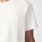 추가이미지4(태번수 저지 · 포켓 반소매 티셔츠)