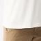 추가이미지5(태번수 저지 · 포켓 반소매 티셔츠)