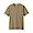 BEIGE(태번수 저지 · 포켓 반소매 티셔츠)