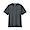 DARK GRAY(태번수 저지 · 포켓 반소매 티셔츠)