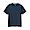 DARK NAVY(태번수 저지 · 포켓 반소매 티셔츠)