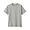 GRAY(태번수 저지 · 포켓 반소매 티셔츠)