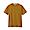 ORANGE(태번수 저지 · 포켓 반소매 티셔츠)
