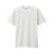추가이미지1(슬러브 저지 · 보더 반소매 티셔츠)