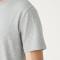 추가이미지4(슬러브 저지 · 보더 반소매 티셔츠)