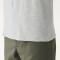 추가이미지5(슬러브 저지 · 보더 반소매 티셔츠)