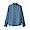 AQUA BLUE(프렌치 리넨 워싱 · 스탠드칼라 셔츠)