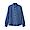 SMOKY BLUE(프렌치 리넨 워싱 · 셔츠)