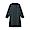 DARK GRAY(발수 · 노 칼라 코트)