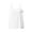 WHITE(실크 혼방 · 컵 인 캐미솔)