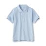 인도 면 피케 · 폴로 셔츠 · 키즈 상품이미지