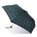 양산 겸용 · 경량 접이식 우산