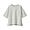LIGHT GRAY(태번수 저지 · 크루넥 와이드 티셔츠)
