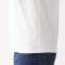 추가이미지5(인도 면 저지 · 크루넥 반소매 티셔츠)