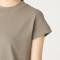 추가이미지4(태번수 저지 · 프렌치 슬리브 티셔츠)