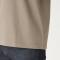 추가이미지5(태번수 저지 · 프렌치 슬리브 티셔츠)