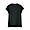 BLACK(태번수 저지 · 프렌치 슬리브 티셔츠)