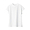 WHITE(태번수 저지 · 프렌치 슬리브 티셔츠)