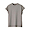 SILVER GRAY(태번수 저지 · 프렌치 슬리브 티셔츠)