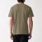 추가이미지2(슬러브 저지 · V넥 반소매 티셔츠)