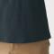추가이미지5(슬러브 저지 · V넥 반소매 티셔츠)