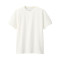 추가이미지1(태번수 저지 · 가젯 반소매 티셔츠)