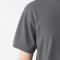 추가이미지4(태번수 저지 · 가젯 반소매 티셔츠)