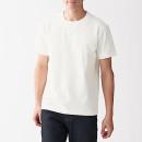 태번수 저지 · 가젯 반소매 티셔츠