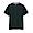 BLACK(태번수 저지 · 가젯 반소매 티셔츠)