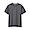 DARK GRAY(태번수 저지 · 가젯 반소매 티셔츠)