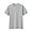 GRAY(태번수 저지 · 가젯 반소매 티셔츠)