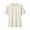 OATMEAL(태번수 저지 · 가젯 반소매 티셔츠)