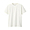 OFF WHITE(태번수 저지 · 가젯 반소매 티셔츠)